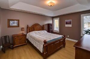 OPEN HOUSE!!  Sat.Nov.12 - Sun.Nov.13     11am-1pm - 2pm-4m London Ontario image 4