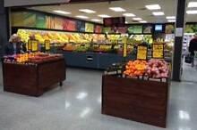 Established Fruit and Veg Shop for Sale Adelaide CBD Adelaide City Preview