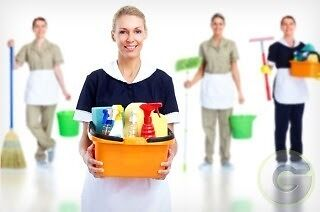 Bond Cleaning|General Cleaning|Steam Cleaning| From $110 Surfers Paradise Gold Coast City Preview