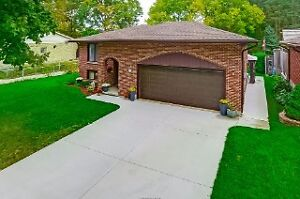 NEW BYRON LISTING! Open house Thurs. Oct 20th 5-7pm