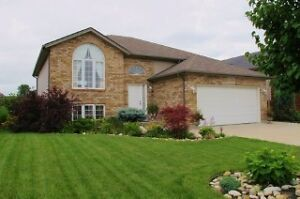 House For Sale in Great Location Windsor Region Ontario image 1