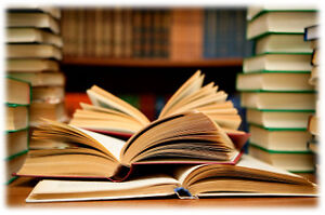 ESSAYS  RESEARCH PAPERS  REPORTS   RYERSON  YORK  UT QUALITY Tutors For Less
