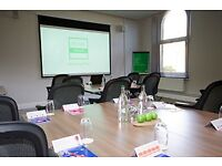 Office Space and Serviced Offices in Chipping Norton, OX7 to Rent