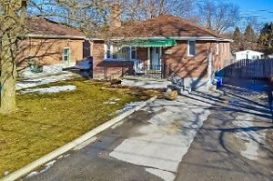 OPEN HOUSE Sunday February 26th 2-4pm