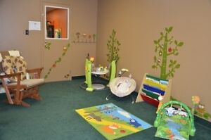 Children's Programs - Free --- B.L.A.S.T Zone Kitchener / Waterloo Kitchener Area image 6