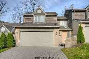 1500 Richmond St Townhouse for rent