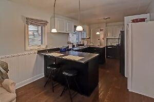 465 Chester OPEN HOUSE Saturday Dec.3rd 2-4pm London Ontario image 3