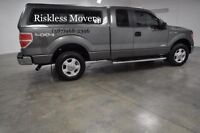 im a guy with a TRucK , MOVER 5879682396
