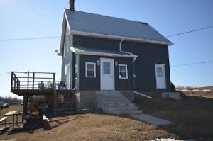 OPEN HOUSE Sun May 28th, 12-1:30 pm! 355 Anderson Island Rd
