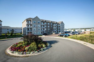 33 Sifroi, Unit #307 - 3RD FLOOR UNIT & PRICED TO SELL!