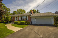 39 Manitou Cres E in Amherstview