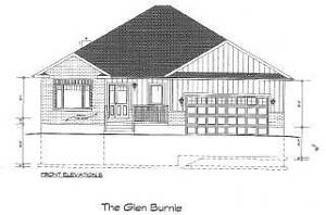 Homes for Sale in Quinte West, Ontario $384,900