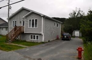 2 Apartment home in Portugal Cove! $318,500