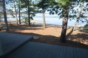 Leased! 74 Pine Dr on Lake Nipissing- Bungalow