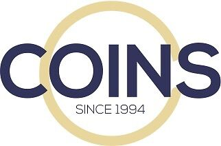 coinssince1994