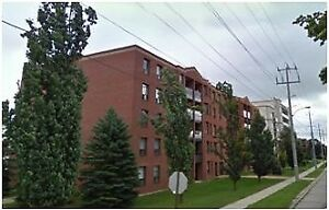 TILLSONBURG - QUEEN'S PARK RESIDENCES