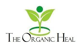 The Organic Heal