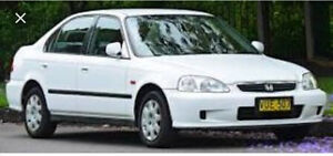 Looking for a car Acura, Honda,Volkswagen,etc