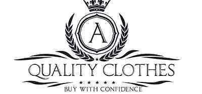 A Quality Clothes