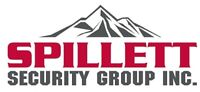 Full-time Security Guard Canmore $18.50