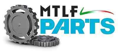 mtlf-parts
