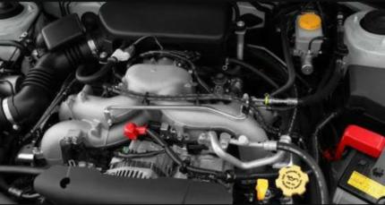 CAR REPAIR MOTOR MECHANIC CHEAP MECHANICAL AUTOMOTIVE TECHNICIAN