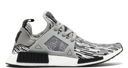 Adidas NMD XR1 PK Oreo, New In Box US 11