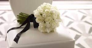 Private Weddings: Intimate And Meaningful Rivervale Belmont Area Preview