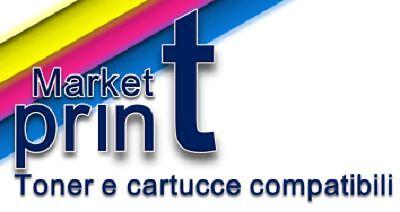 MARKET PRINT CARTUCCE COMPATIBILI