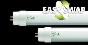 Special!!!! T5 LED Tube/25W/Ballast Compatible/3600K and 5000K