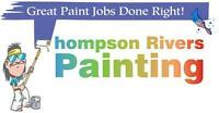 Spectacular Spring Savings for All Your Painting Needs!