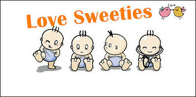 LOVE_SWEETIES_123