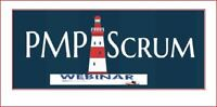 Webinar-Career Prospects for PMP & SCRUM Certified Professionals
