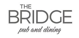 Chefs of all levels to join our busy newly refurbished canal side pub in Sale