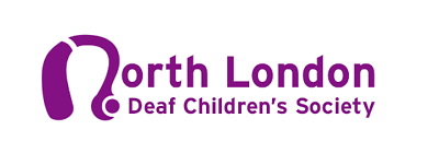 North London Deaf Children's Society