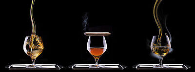Cigarren-Rumkontor e.K