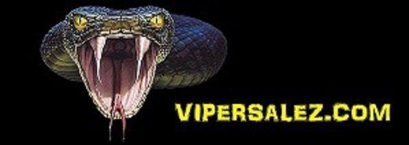 vipersalez