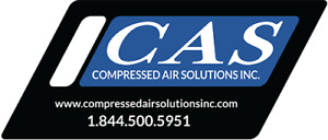 Industrial Compressed Air - Compressors/Air Dryers/Parts