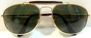 ray ban sunglasses from 1990