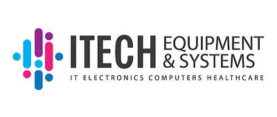 itech.systems