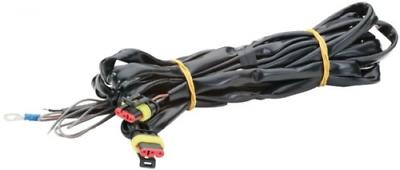 Leitungssatz für Elektrische Universalteile HELLA 8KA 165 959-001