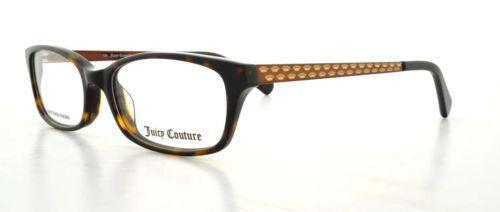 juicy couture eyeglasses ebay
