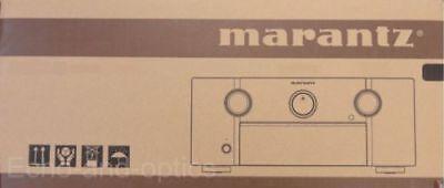 Marantz 13.2 Channel AV Audio Component Pre-Amp for Premium