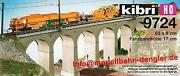 Viadukt H0