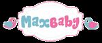 MaxBaby