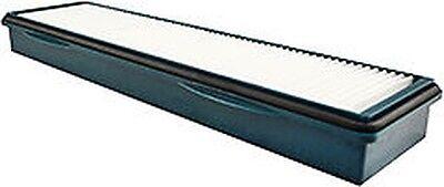 Luft Ersatz-vorfilter (Vorfilter Kabel Luft Element Ersatz Pa5310, Volvo 11703979, 117039792, Af26267)