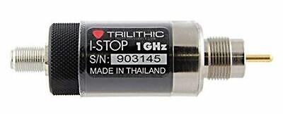 Viavitrilithic I-stop Reverse Test Probe 1.2 Ghz
