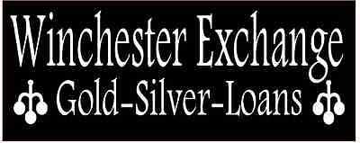 Winchester Exchange