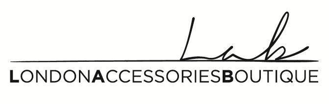 London Accessories Boutique
