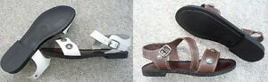 Variety of Brand New Girl's Sandals - Different Sizes & Styles London Ontario image 9